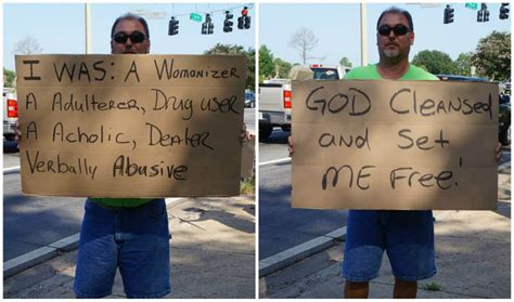 prescription for a testimony of deliverance from drugs and addiction books church takes cardboard testimonies highway 29