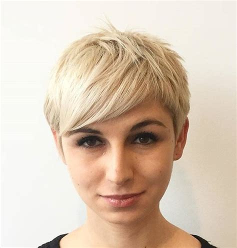 pixies with choppy bangs 70 pixie cut ideas for 2017 short shaggy spiky edgy