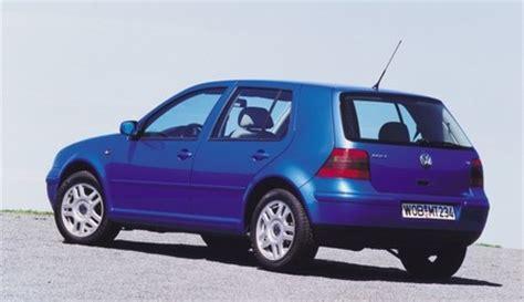 Gebrauchte Motor Für Golf 4 by 40 A 241 Os De Volkswagen Golf Y Sigue Siendo Quot El Deseado Quot