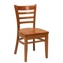 Stacking Dining Room Chairs by Stacking Dining Room Chairs Daodaolingyy Com