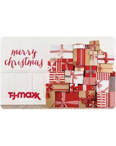 Marshalls Tj Maxx Gift Card - itunes code free and gift cards on pinterest