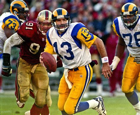 roster st louis rams create the all time rams roster rams on demand