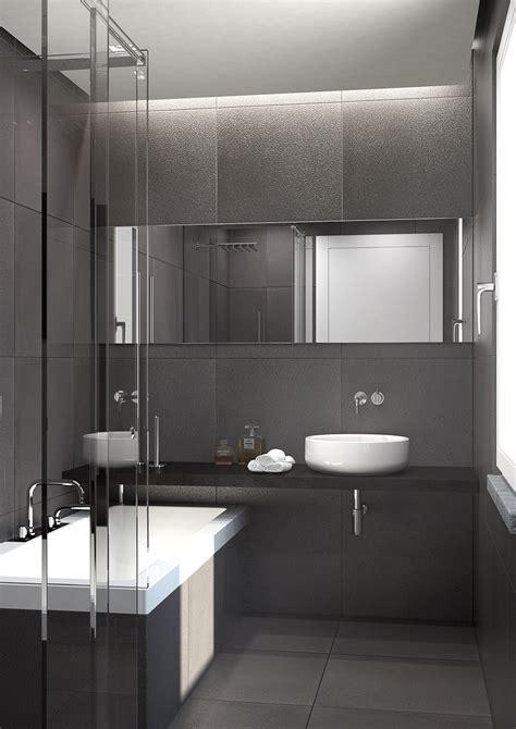 rendering bagno rendering fotorealistici interni maxrender
