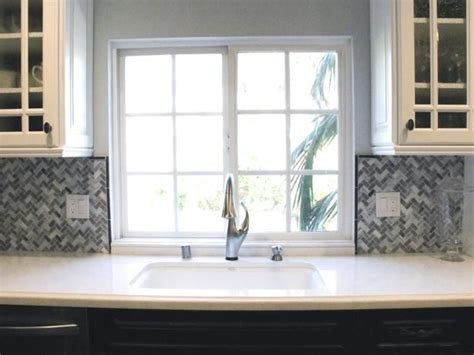 traditional kitchen cabinets with glass doors decobizz com traditional kitchens from principle design and