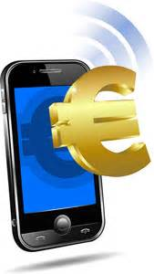 disattivare mobile play cancellare qualsiasi abbonamento servizio sms a pagamento