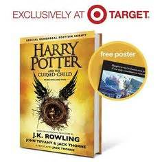 harry potter coloring book at target harry potter coloring pages 10 harry potter