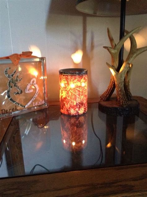 19 best images about mossy oak home decor on pinterest the 25 best camo living rooms ideas on pinterest camo
