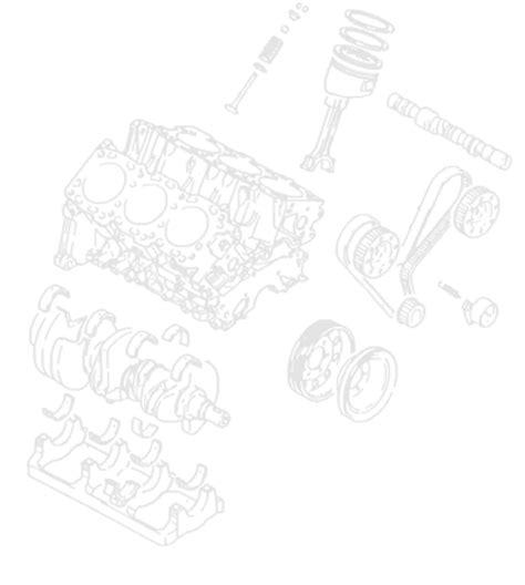 toyota engine specs