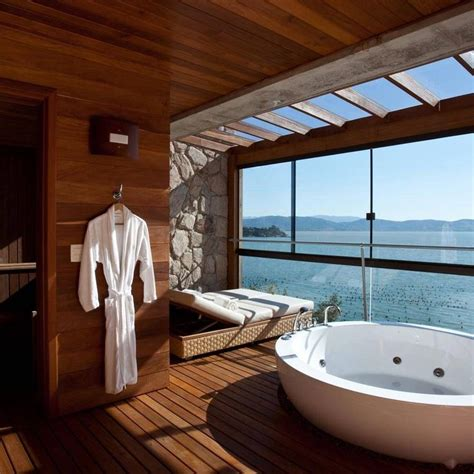 modern hotel bathroom best hotel bathrooms ideas on pinterest hotel bathroom