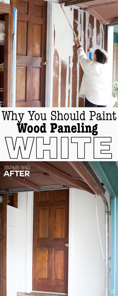 how to paint wood paneling how to paint wood paneling successfully in my own style