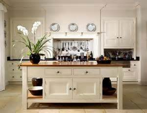 Free Standing Kitchen Islands With Seating by Free Standing Kitchen Island Free Standing Kitchen