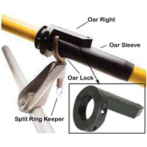 boat oars and oar locks oar right large bronze oar lock