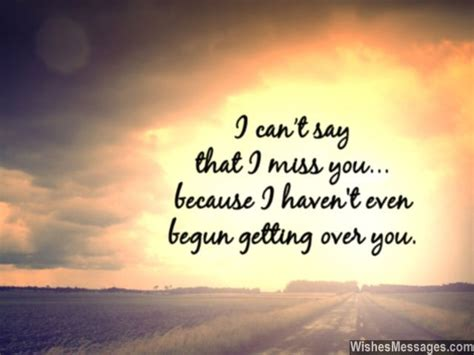 Wedding Wishes To Your Ex by I You Messages For Ex Boyfriend Quotes For Him