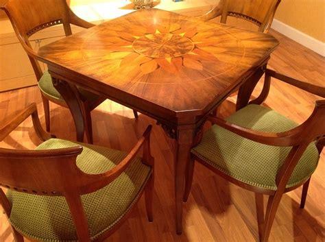 tappeti per tavolo tappeti verdi per tavoli da gioco tavoli trasformabili