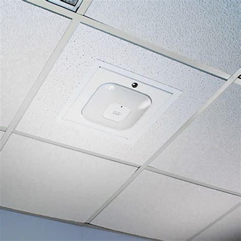ceiling access point oberon 1075 ccoap suspended ceiling mount cisco ap
