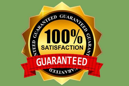 28 best guaranteed clean maintenance guaranteed cleaning service services sri lanka