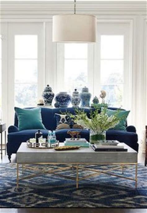 blue sofa living room 25 best ideas about blue living rooms on