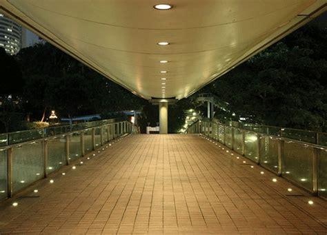 Indoor And Outdoor Lighting Product Spotlight Indoor Outdoor Led In Ground Accent