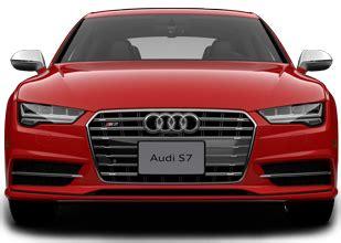 audi lease specials atlanta audi incentives rebates specials in audi finance and