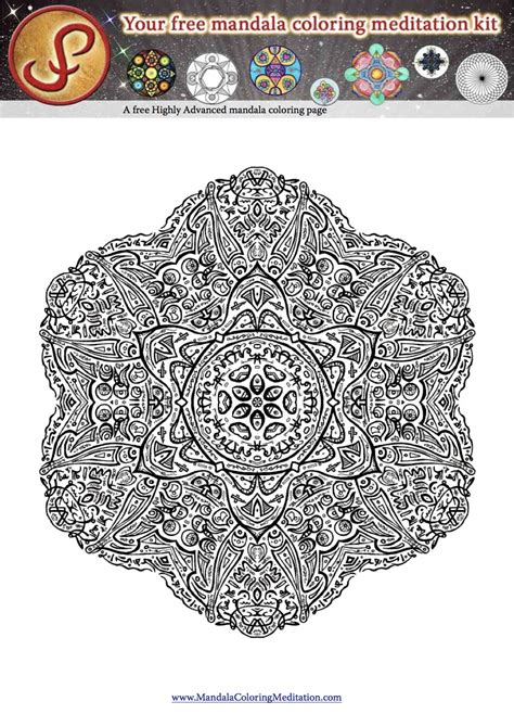 mandala muses a highly detailed coloring book books mandalas archives are you ready to start your mandala