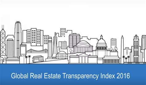 real estate information centre knowledge real estate information centre knowledge for industry