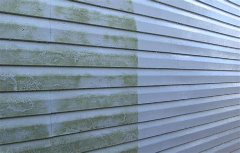 pressure wash house siding pressure washing house siding 28 images exterior walls power wash this