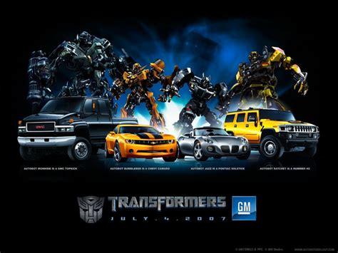 Tranformer Kuning Mobil Mewah Raffi Ahmad Foto Mobil Transformers Kuning