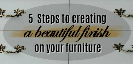 learn to paint in 5 steps and unleash your creative spirit creative spirits books the best wood furniture repair do dodson designs