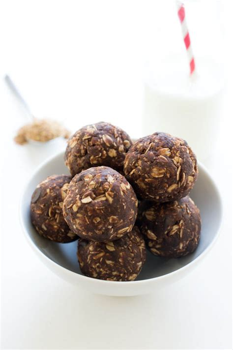 ketogenic bombs delicious bites to boost your energy books ketogenic energy balls ketogenicdietpdf