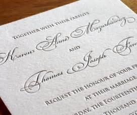 fonts for wedding invitations and stationery invitations by ajalon