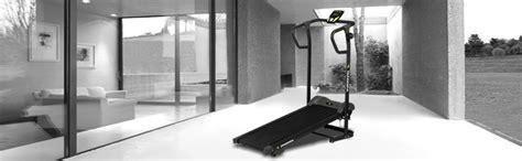 tappeto magnetico diadora diadora forty tapis roulant magnetico monitor lcd 8