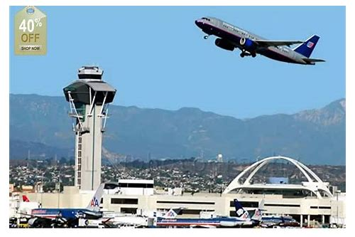 lax hilton parking coupons code