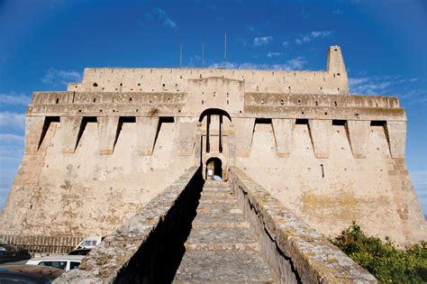 meteo porto santo stefano 15 giorni fortezza spagnola museo dei maestri d ascia e memorie