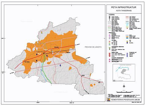 email jne pusat tangerang peta kota peta kota tangerang