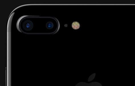 iphone 7 plus how to use its new features