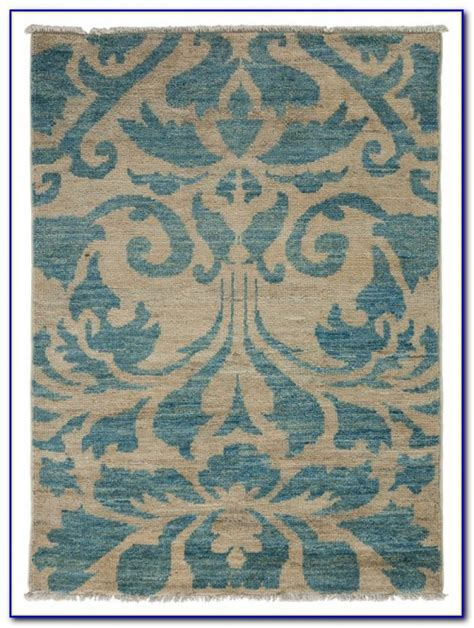 moroccan style rugs moroccan style area rugs rugs home design ideas gd6lagnnv959330
