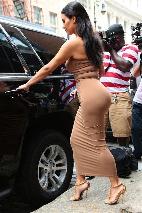facebook covers for kim kardashian 37 41 popopics com