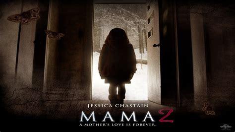film horor mama 2 mama 2 official trailer 1 2017 horror movie hd youtube