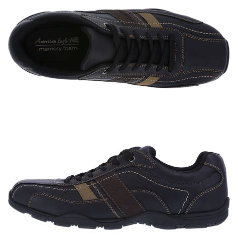 oxford shoes payless american eagle myers s oxford shoe payless