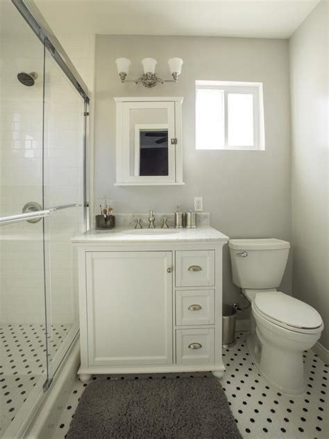 hgtv bathroom renovations 17 best images about washrooms on pinterest contemporary