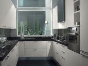 U Shaped Kitchen Remodel Ideas U Shaped Kitchen Layout Ideas Awesome Home Design