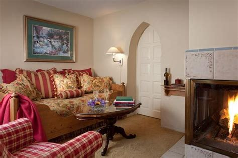 Pacific Grove Bed And Breakfast by Pacific Grove Bed And Breakfast Luxury Seclusion
