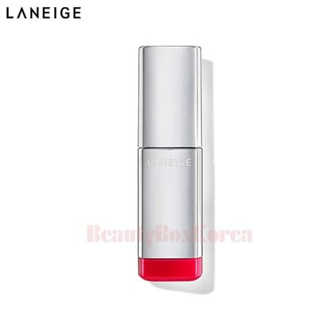Serum Laneige box korea laneige serum drop tint 6g best price and fast shipping from box korea