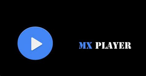 mx player for android free download and software reviews download latest mx player for android gudang d0wnload qu