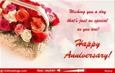 16th wedding anniversary quotes for husband