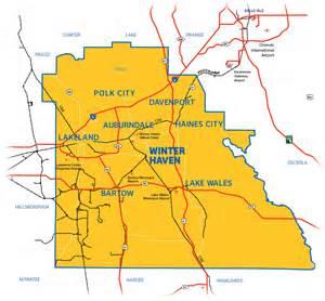 polk county florida zoning map why winter winter economic development