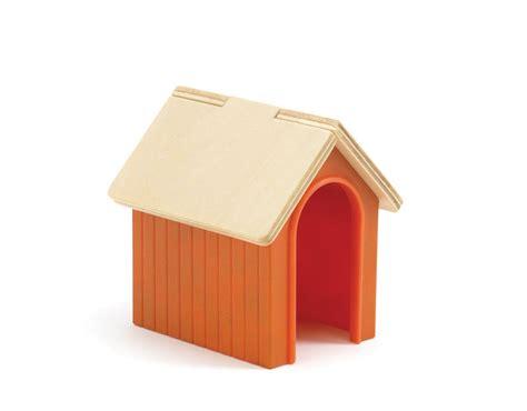dolls house pets djeco dolls house pet dog dolls