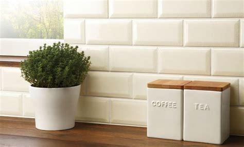 Green Kitchen Tile Backsplash Home Decor And Design Trends For 2017