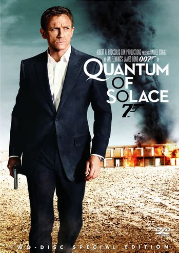 quantum of solace caly film daniel craig promises a new look when bond resurfaces
