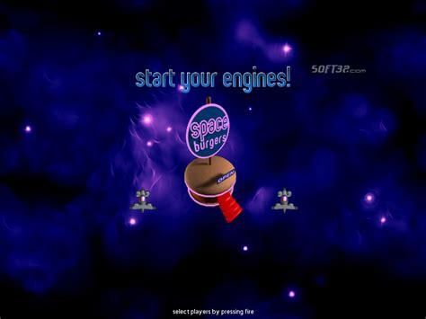 chicken invaders full version free download 2 download chicken invaders 2 3 04